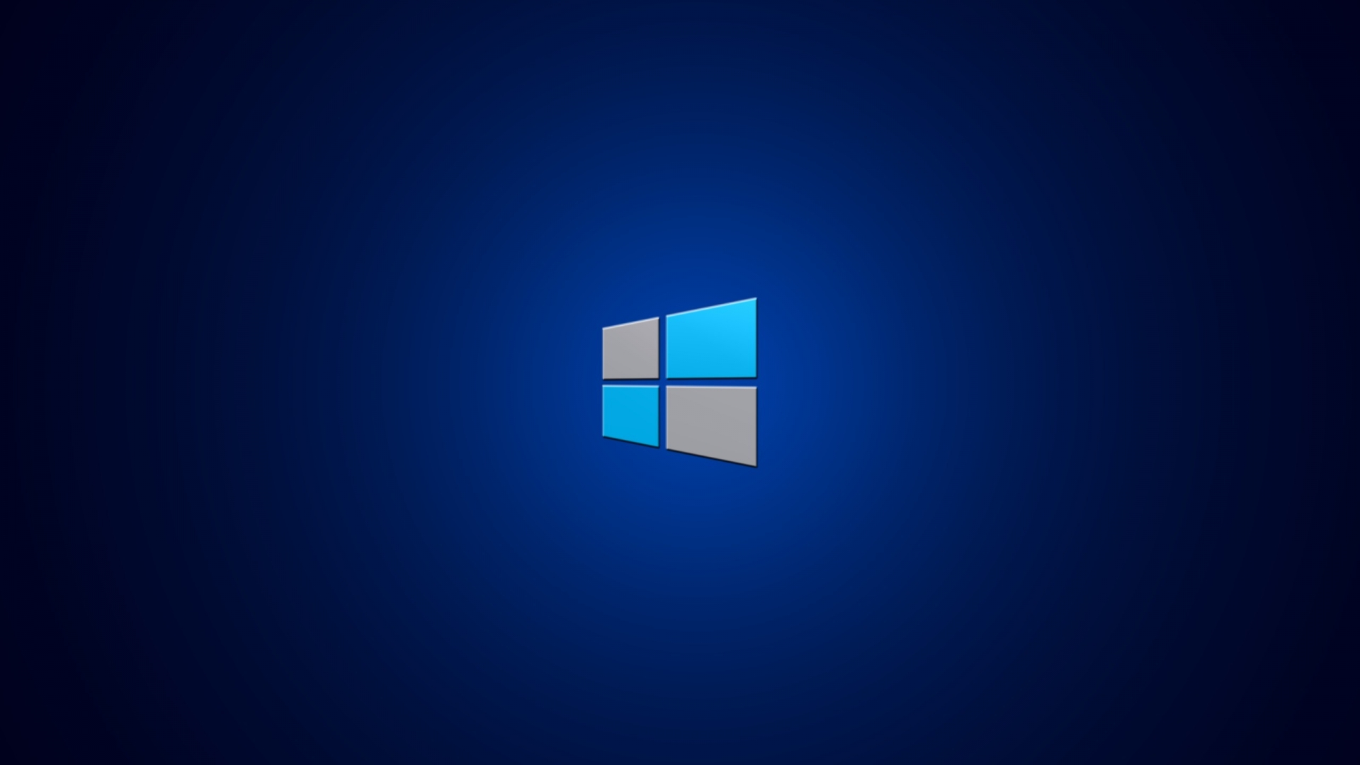 Windows 8 Background Wallpaper HD 1920x1080