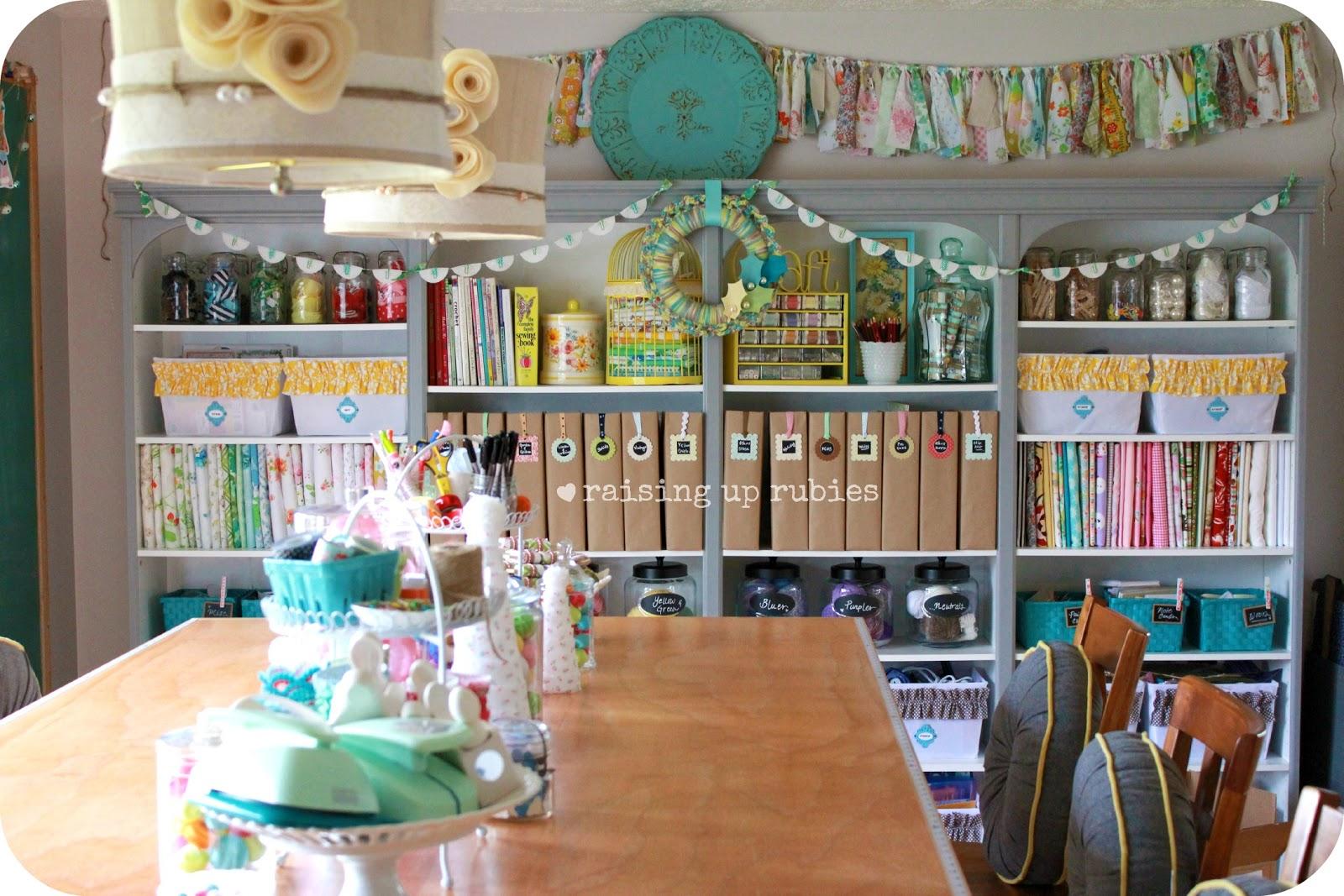 wallpaper for craft room wallpapersafari
