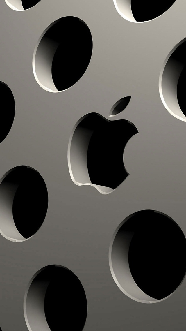 50 Apple Iphone Se Wallpaper On Wallpapersafari