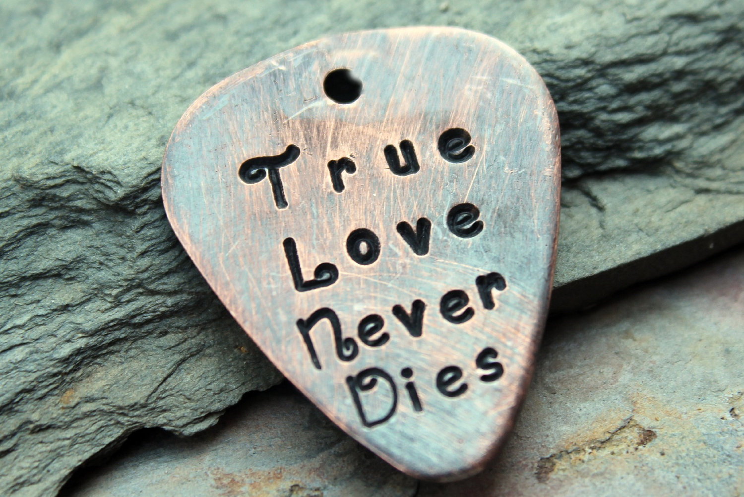 1500x1001px True Love Never Dies Wallpaper Wallpapersafari