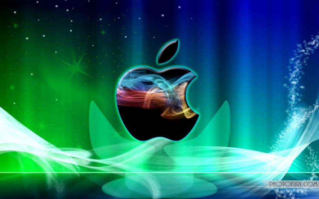 Download Latest Apple iPhone Wallpapers Wallpapers 1024x640