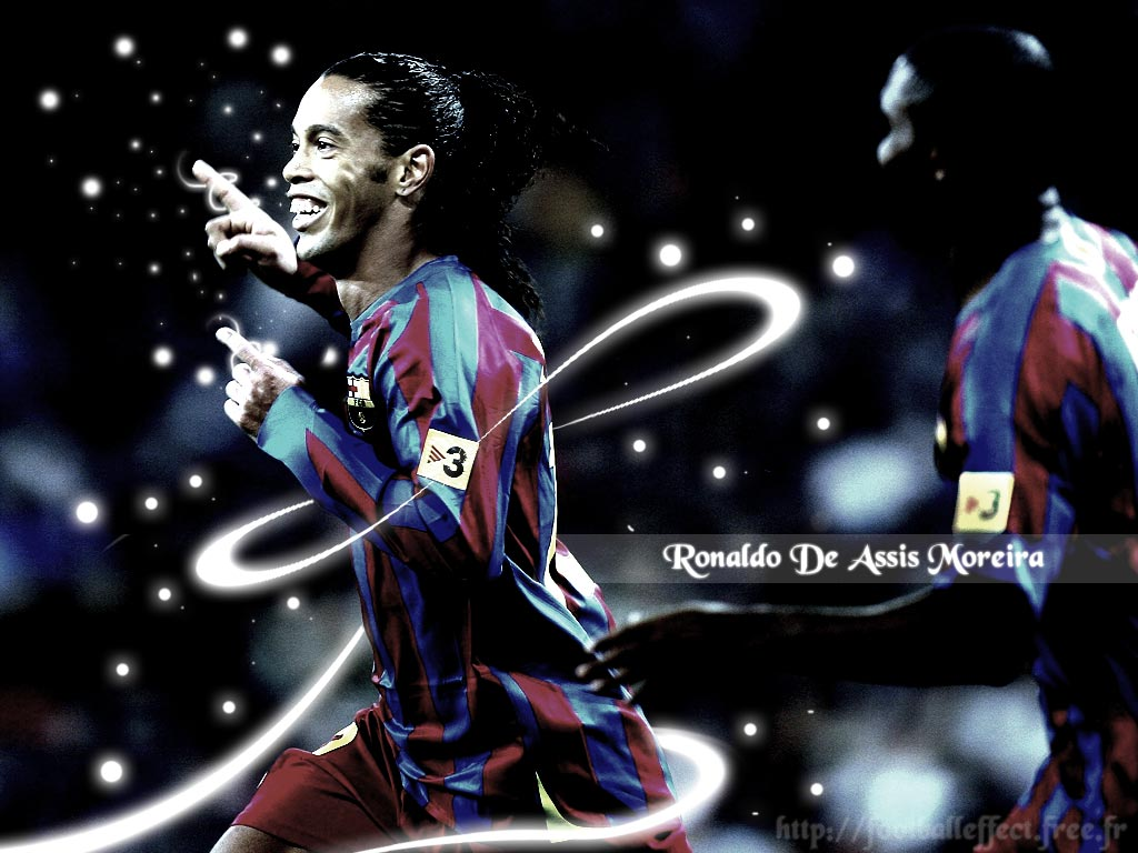 Soccer Wallpapers 1024x768