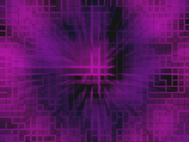 Warp Desktop Wallpaper Pink and Purple For Ciara by HeavyXSanvich on 800x600