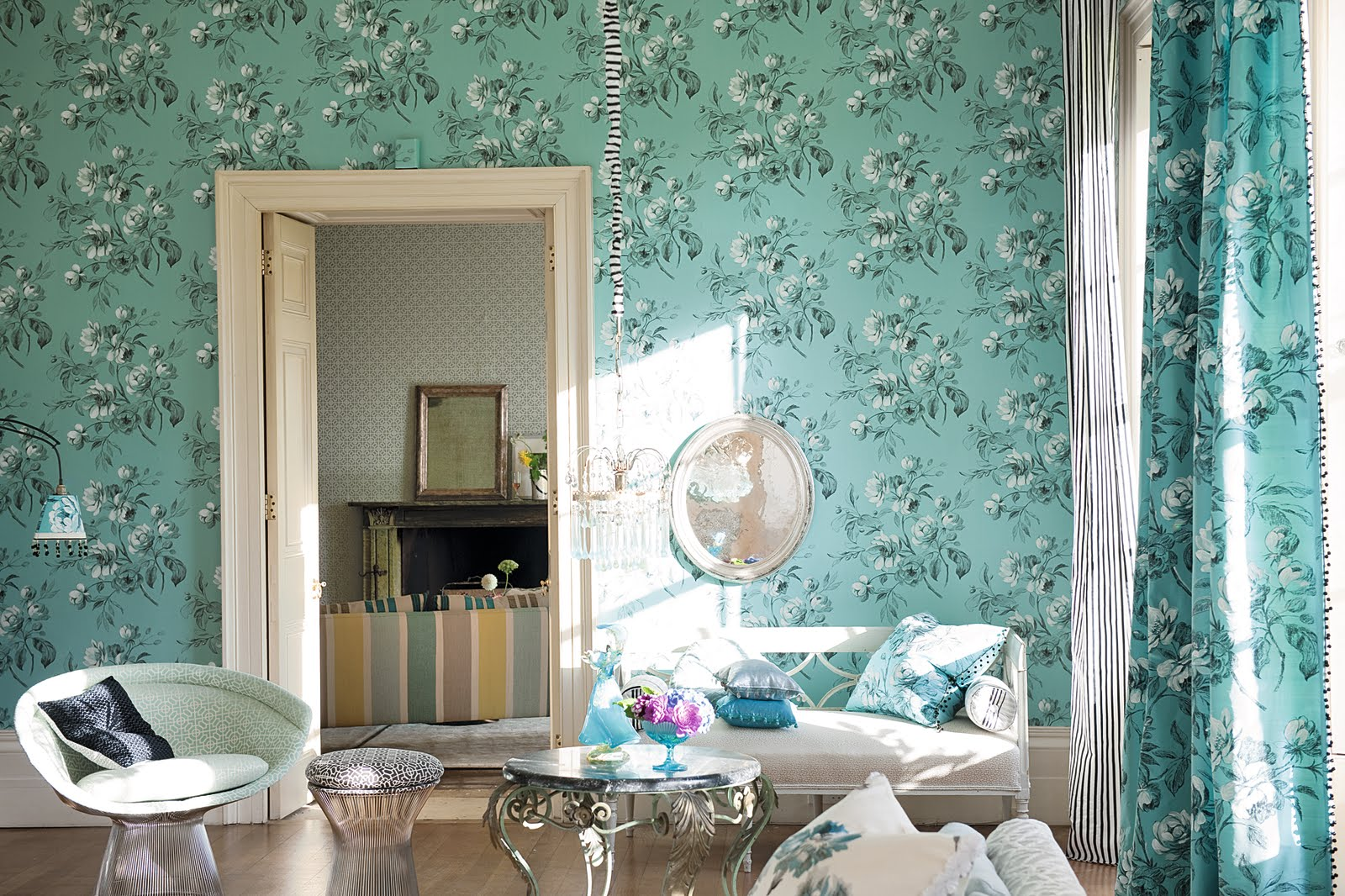 Free Download Watelet From Designers Guild Anthropologie