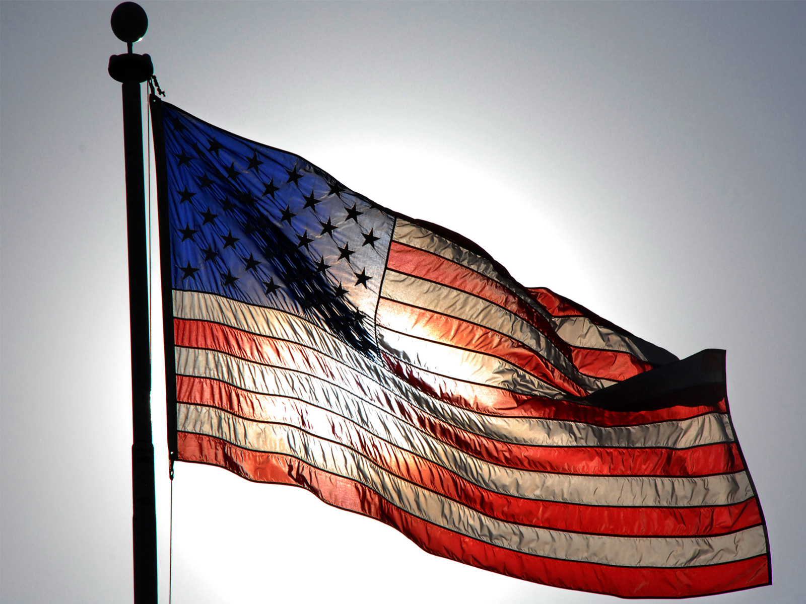 american patriotism Patriotic songs - this is a list of 100+ songs about, for and of american patriotism each song has information about its patriotic connection to the united states.