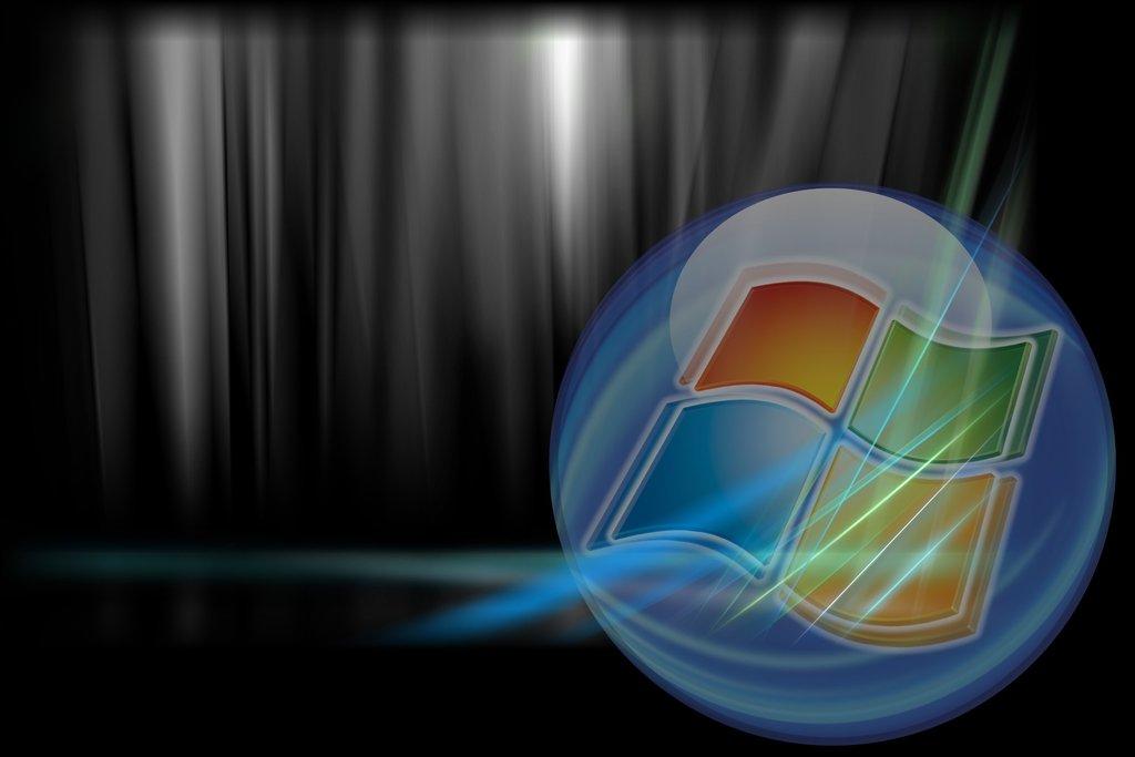 Windows 8 Wallpaper Download 10 New Windows 8 Wallpapers Kodok demo 1024x683