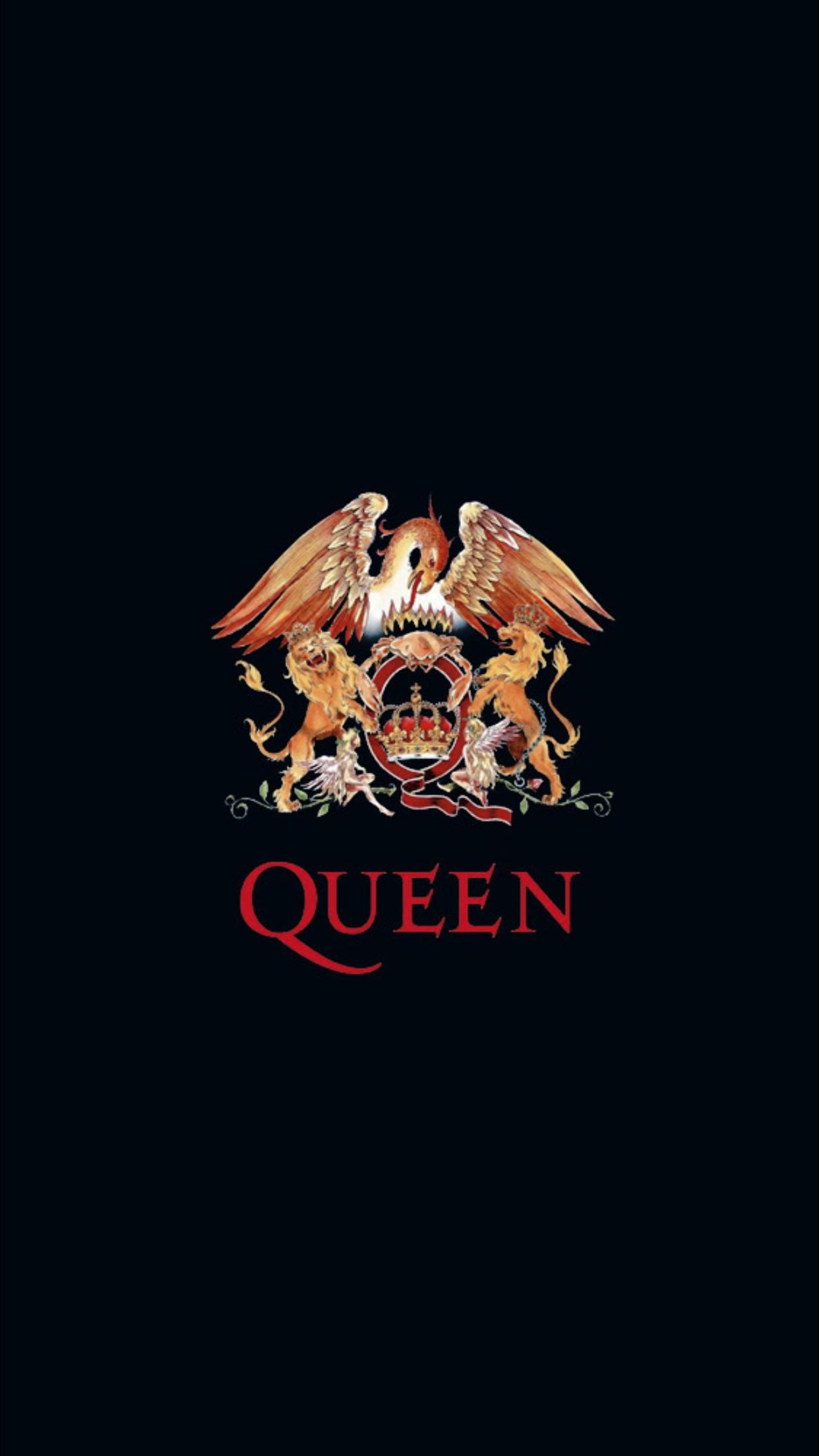 Queen iPhone Wallpapers   Top Queen iPhone Backgrounds 1242x2208