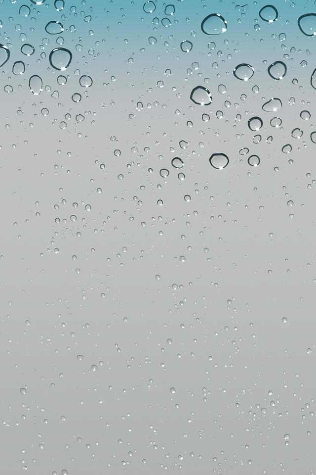 Tous les fonds dcran de liPhone iOS 6 tlcharger 640x960