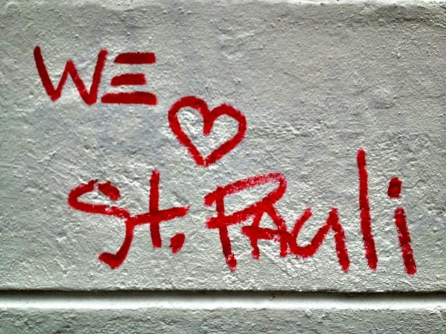 we love stpauli wallpaper cc by nc 640x480