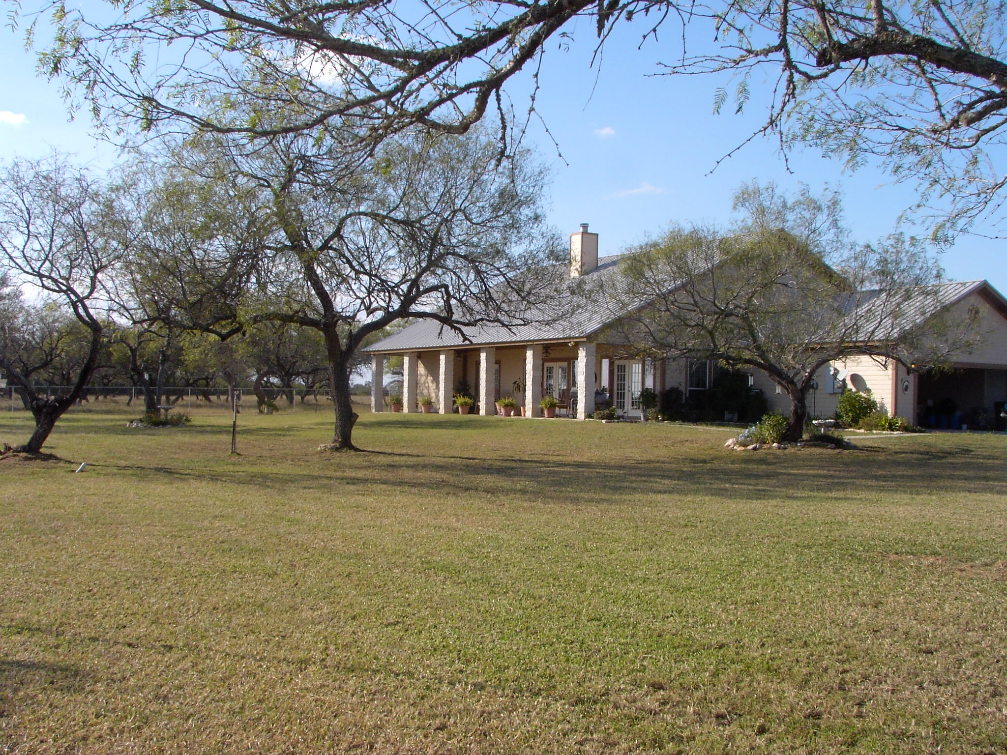 texas ranches for sale in south texas hill country html autos weblog