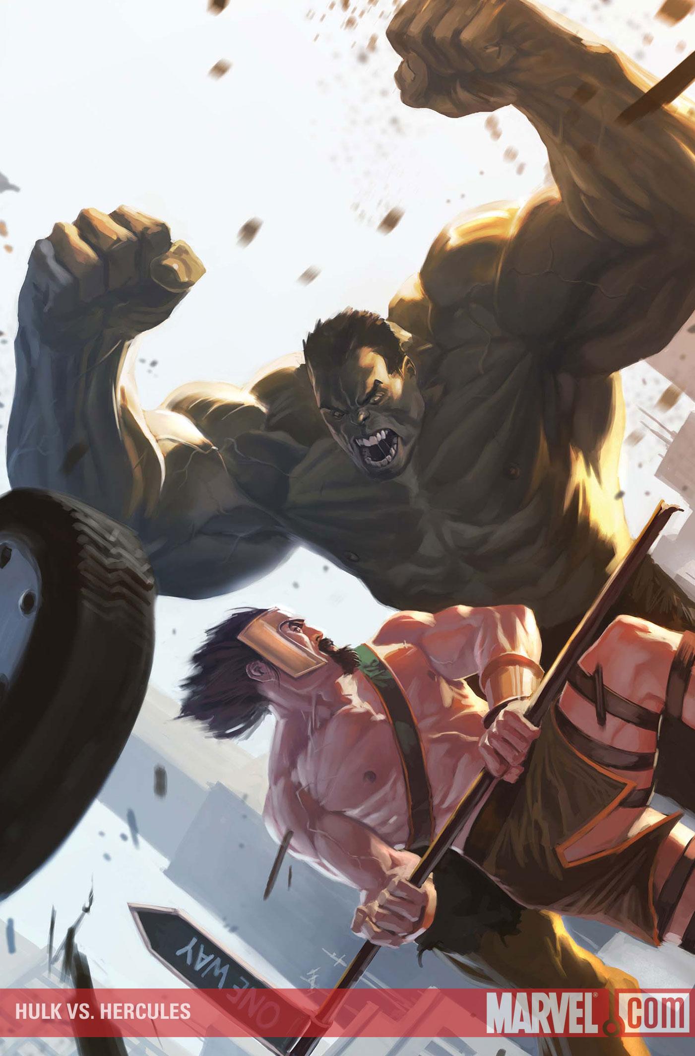 hercules marvel comics hulk HD Wallpaper   Cartoon Animation 1401x2128