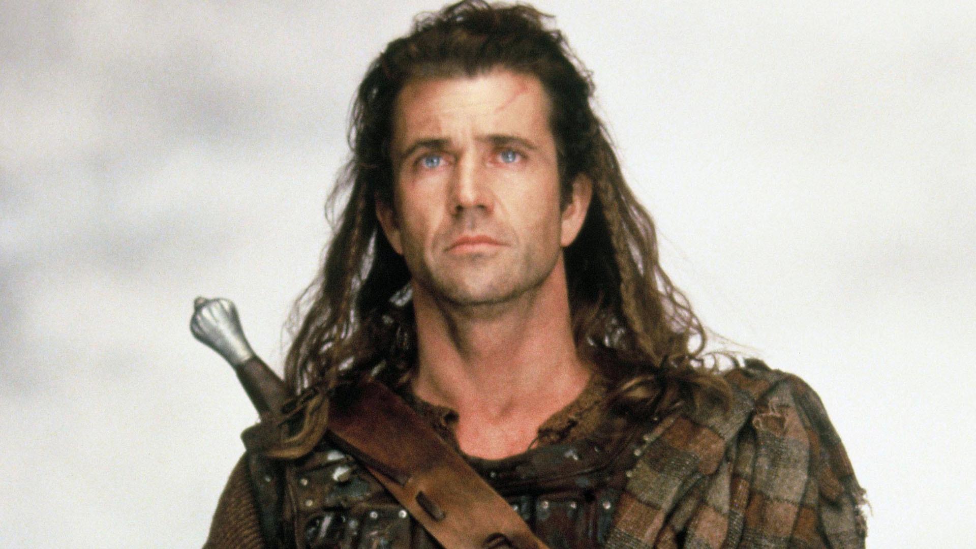 Mel Gibson wallpaper 1920x1080 63881 1920x1080