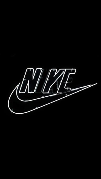 423x750px Nike Golf Iphone Wallpaper Wallpapersafari