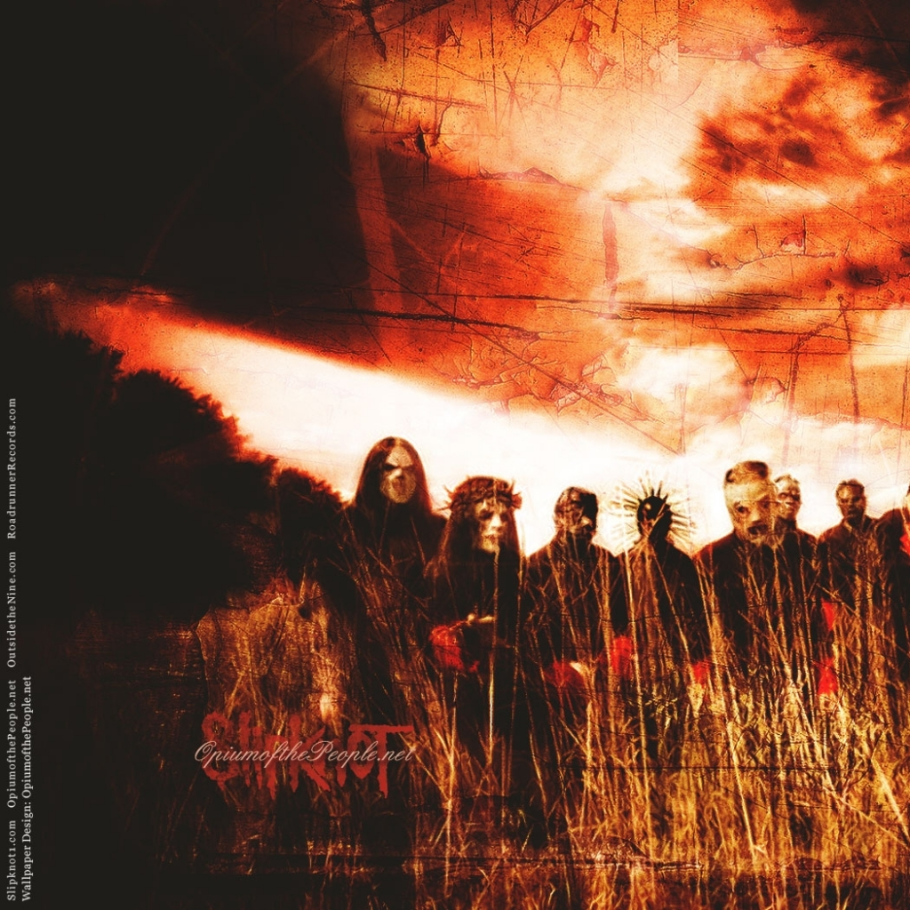 definition wallpapercomphotoslipknot wallpaper for android27html 1024x1024
