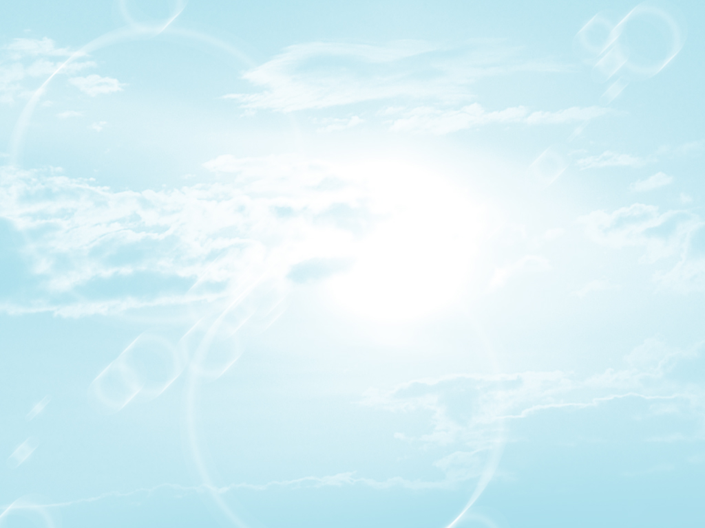 Blue Sky Wallpaper by Ma Moo 1024x768