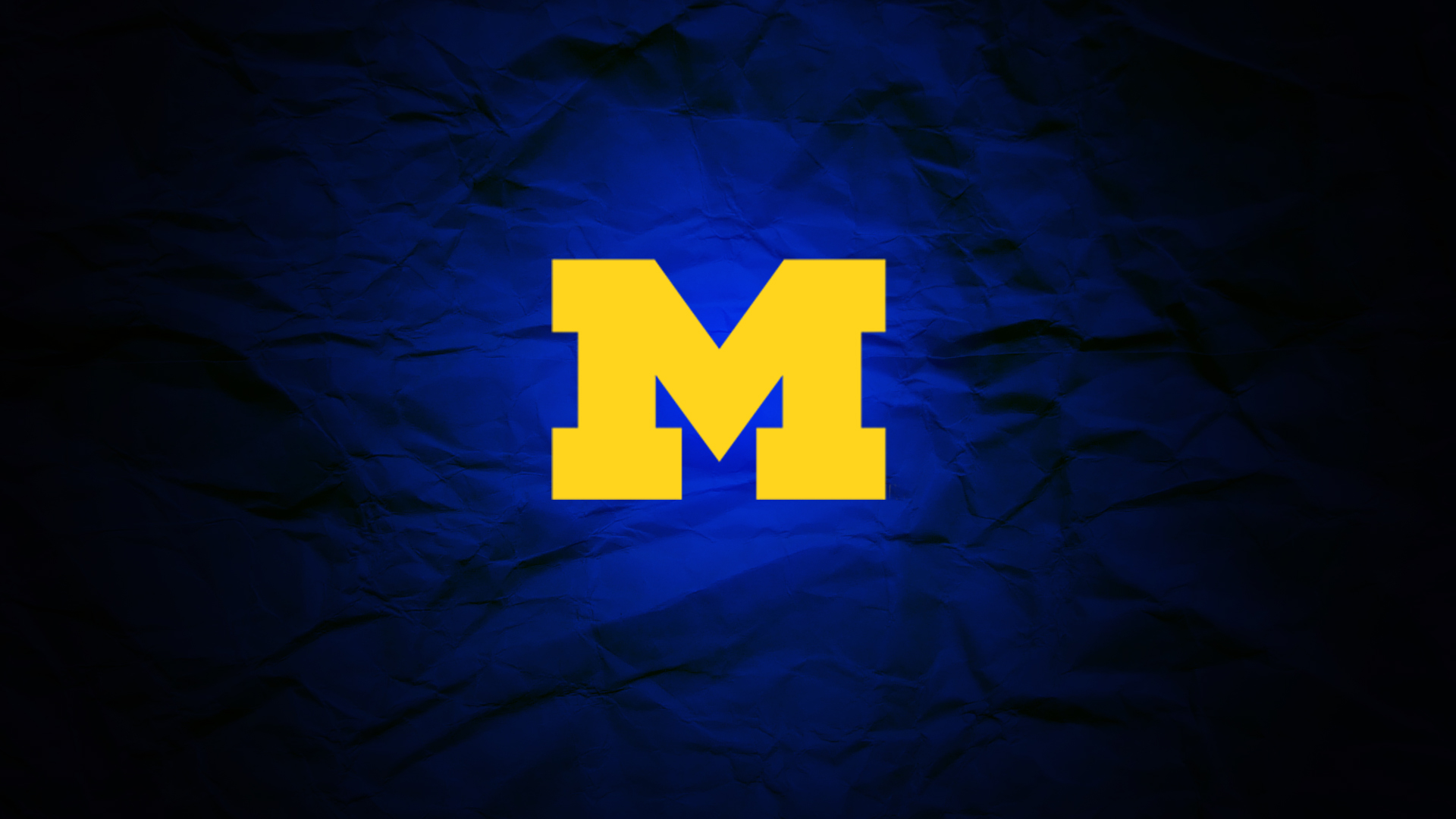 50] University of Michigan Screensaver Wallpaper on WallpaperSafari 1920x1080