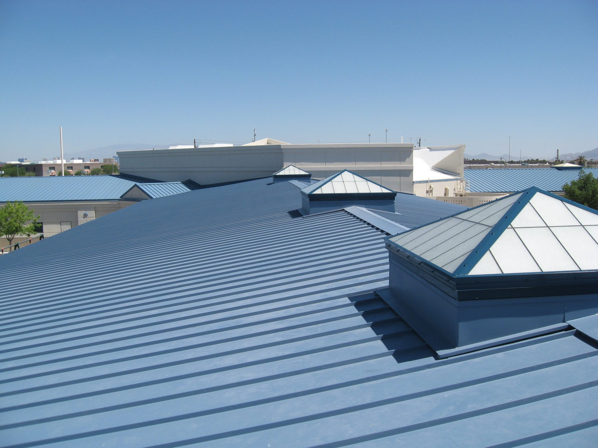 Best Commercial Roofing In Indianapolis Stay Dry Roofing 2048x1536
