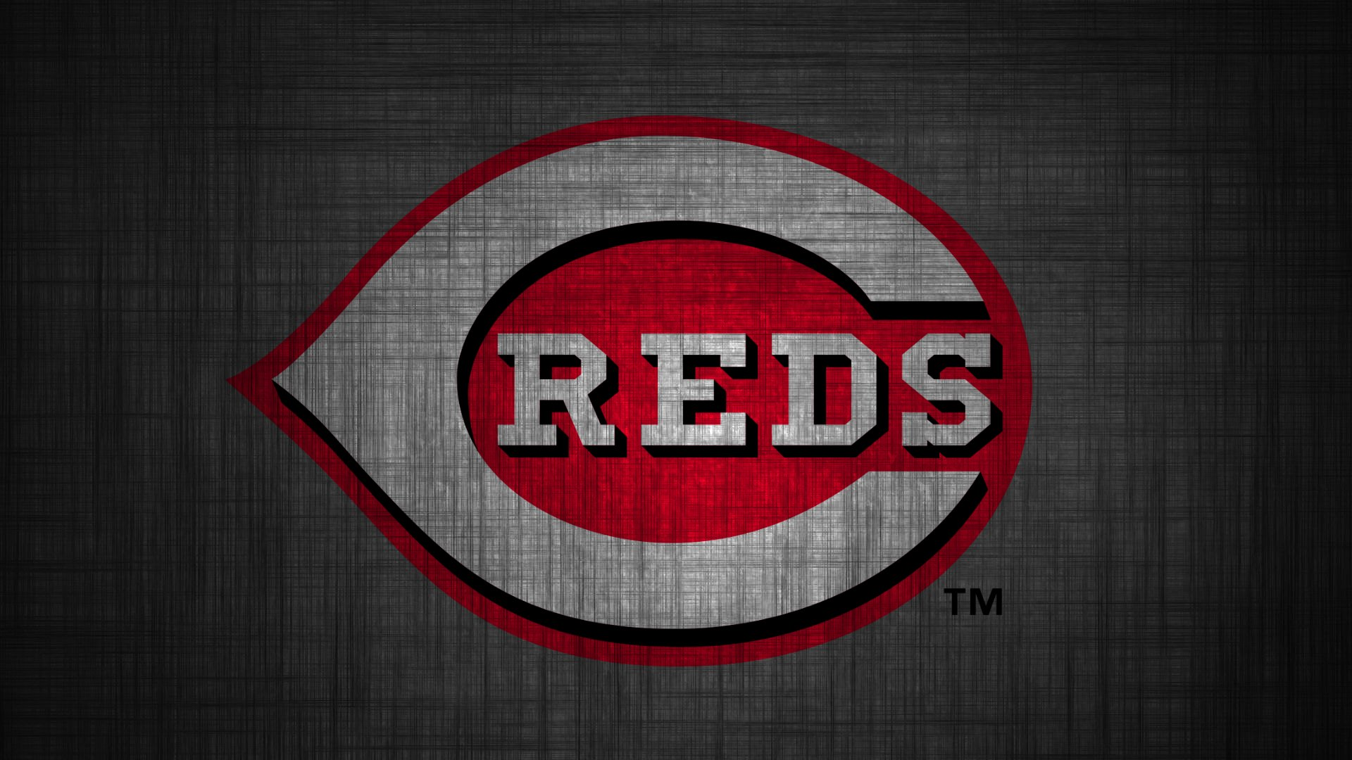 Cincinnati Reds wallpaper 1920x1080 69250 1920x1080