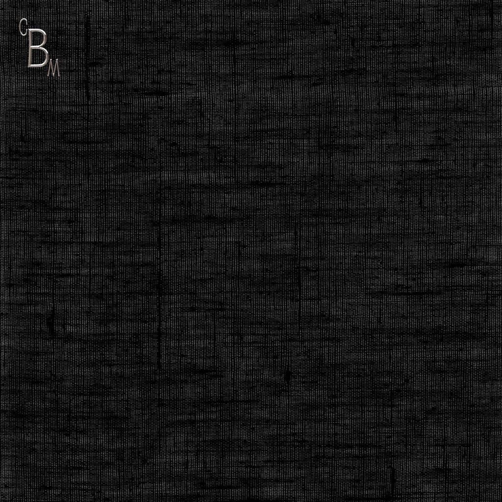 monogram black linen photo MonogramBlackLinenBackgroundjpg 1024x1024