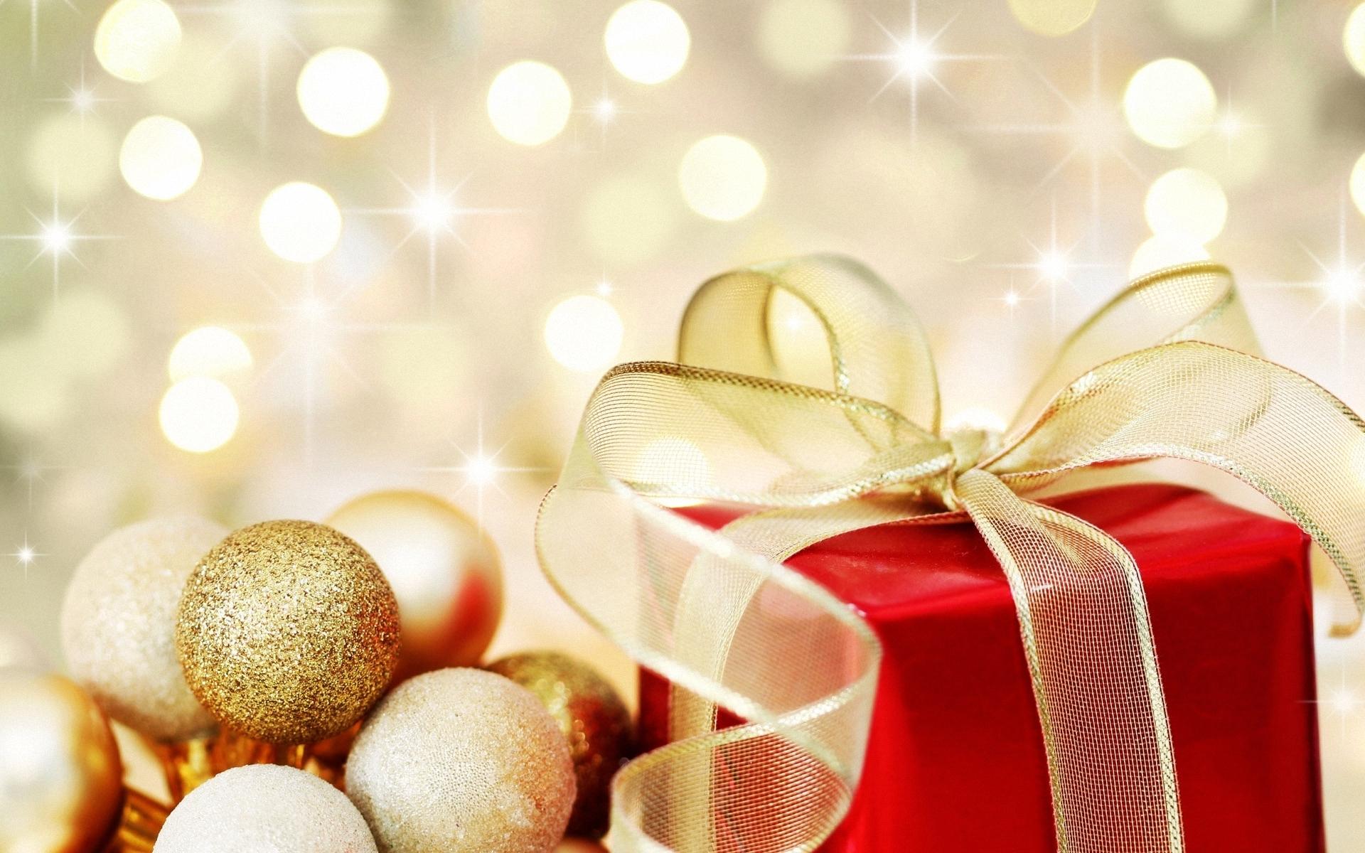 Christmas images Golden Christmas ornaments wallpaper photos 22229803 1920x1200