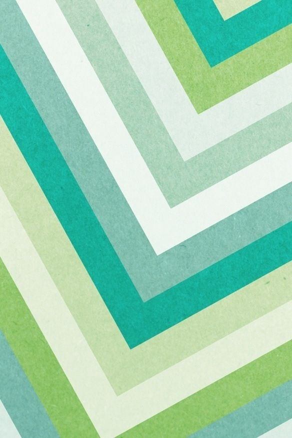 Chevron iPhone Wallpapers Shelves Pinterest 584x876