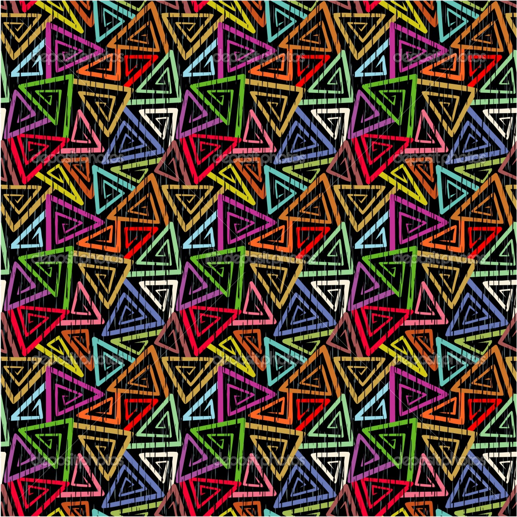 Geometric Pattern Background Images Pictures   Becuo 1024x1024