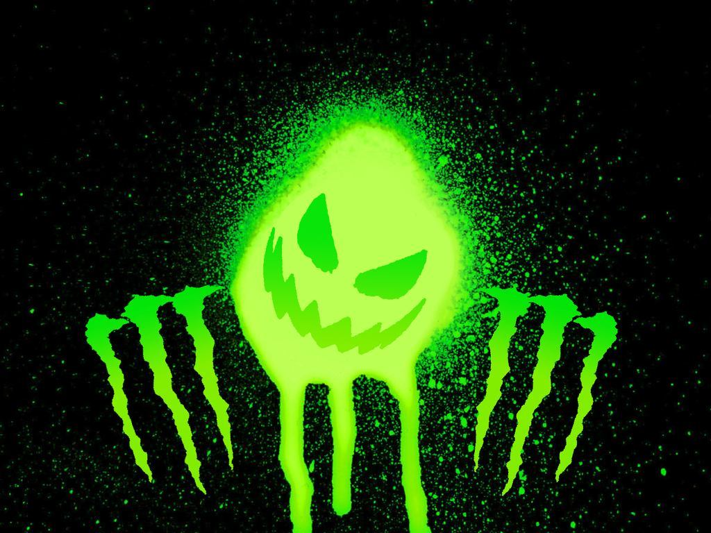 Monster Energy Drink Wallpaper 10 Desktop Wallpaper 1024x768