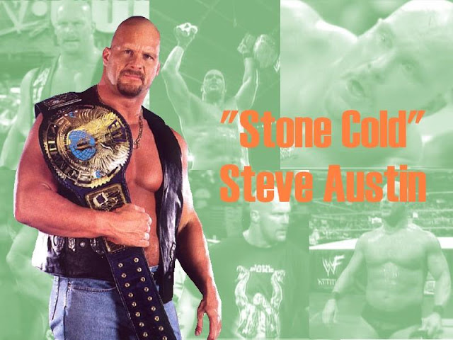 Stone Cold Steve Austin Wallpapers WWE HD Wallpapers 640x480