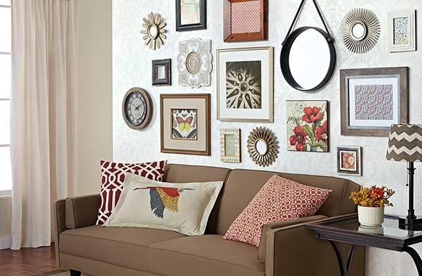 target decal wallpaper wallpapersafari