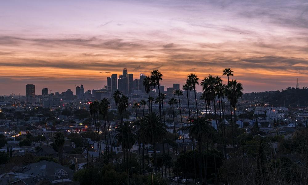 California Wallpapers HD Download [500 HQ] Unsplash 1000x600