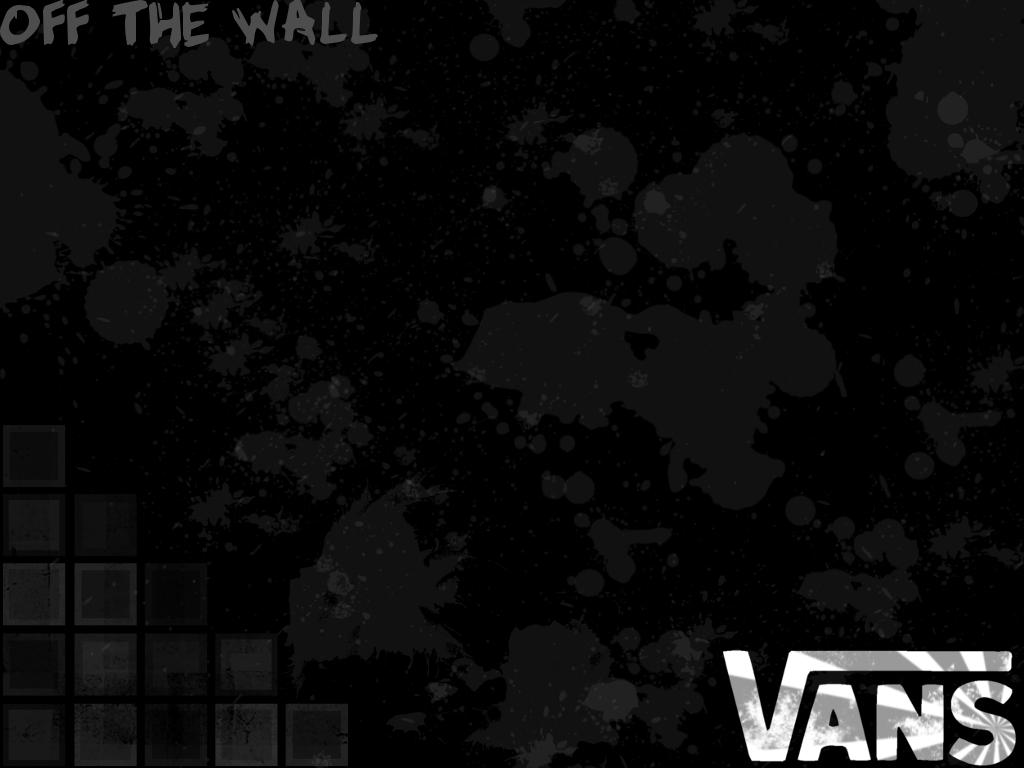 Download Vans Logo Wallpaper Tumblr Images Pictures Becuo 1024x768