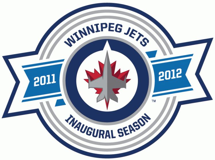Pin Winnipeg Jets Wallpaper Hd Wide 750x558