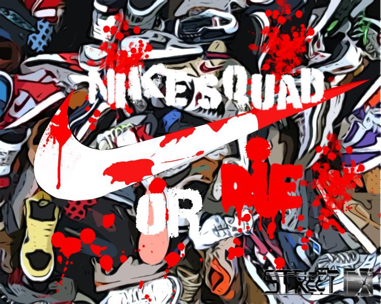 New Nike Squad Logo 751x600