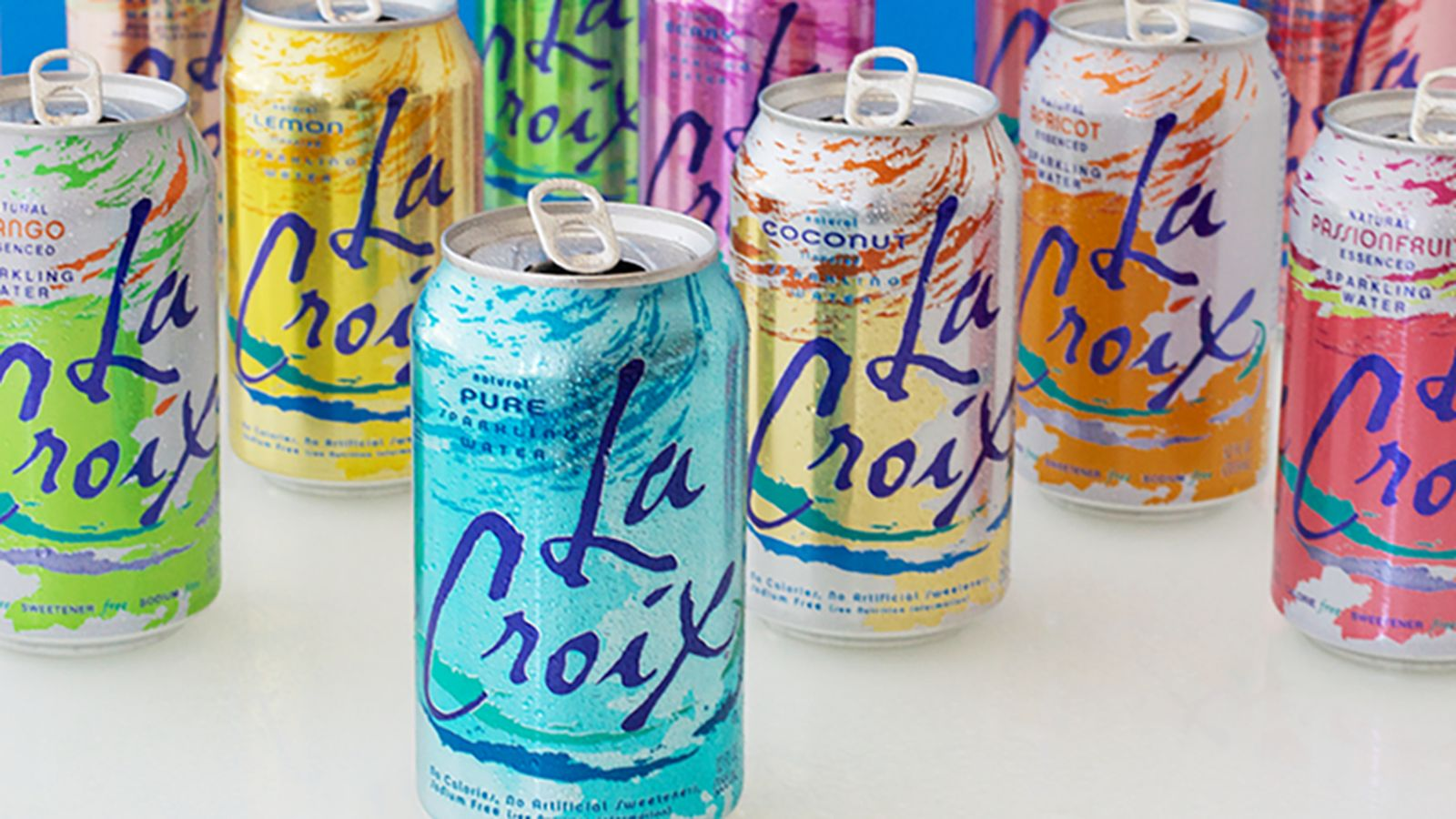 Is Sparkling Water Bad After Weight Loss Surgery All the Weigh 1600x900
