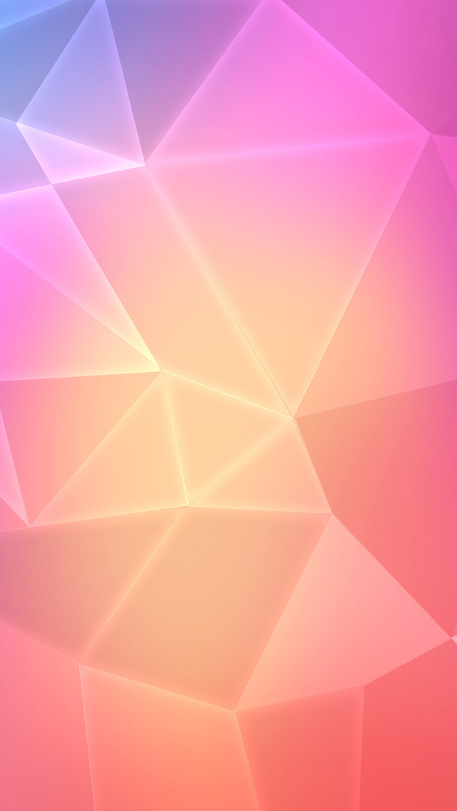 Diamond Background Iphone 5s Wallpaper Download Wallpapers 640x1136