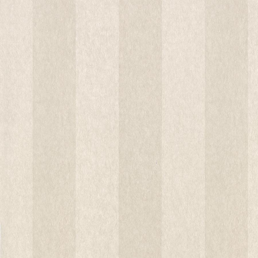 Allen & Roth Wallpaper