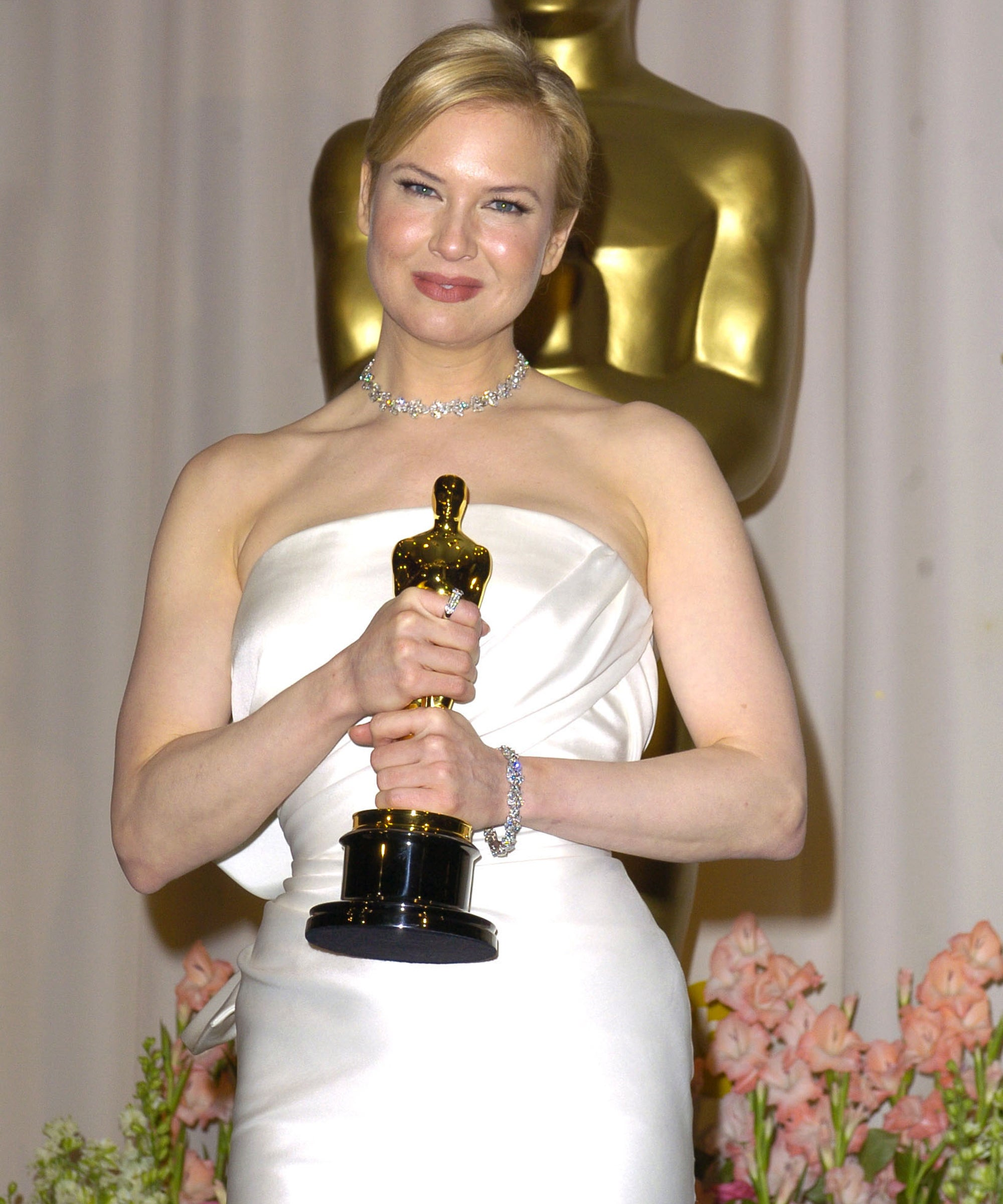 Renee Zellweger Oscars History Gives 2020 Nod Meaning 2000x2400