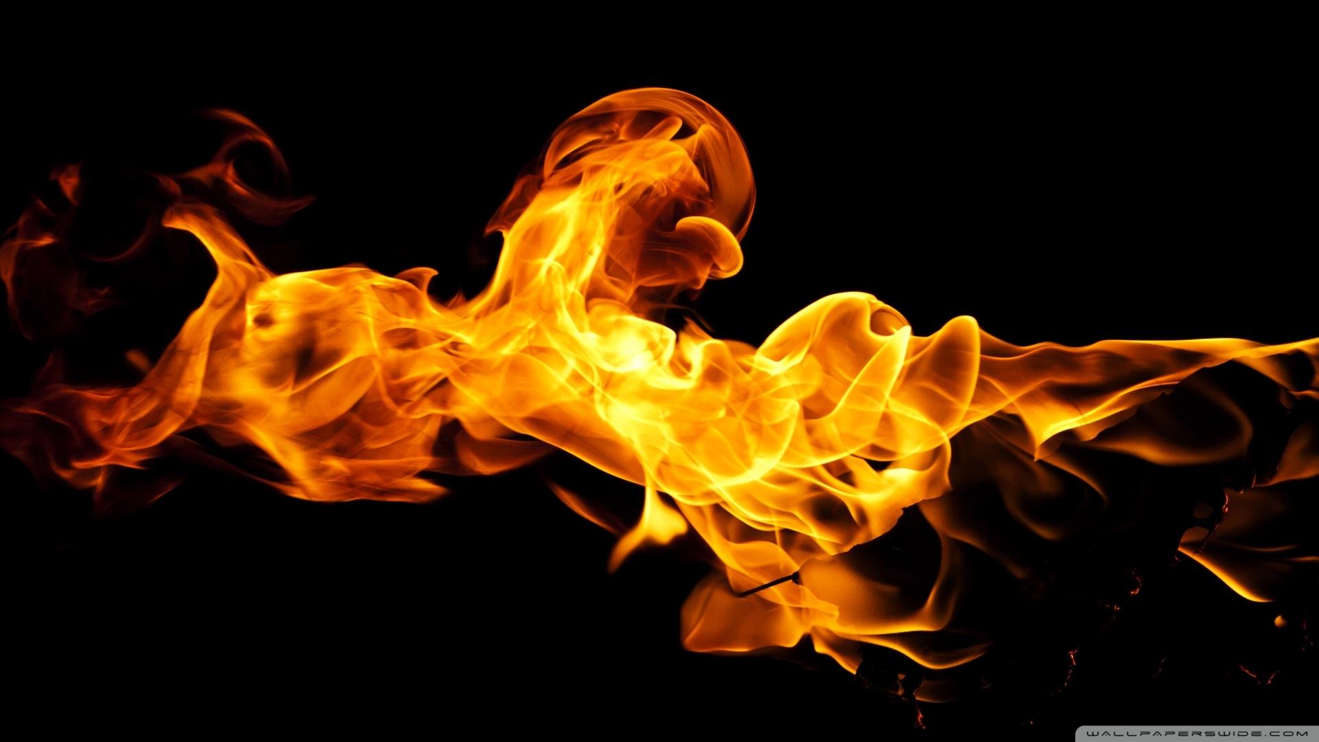 Slideshows - m - Tyler, Longview, Jacksonville ETX Pictures of white fire