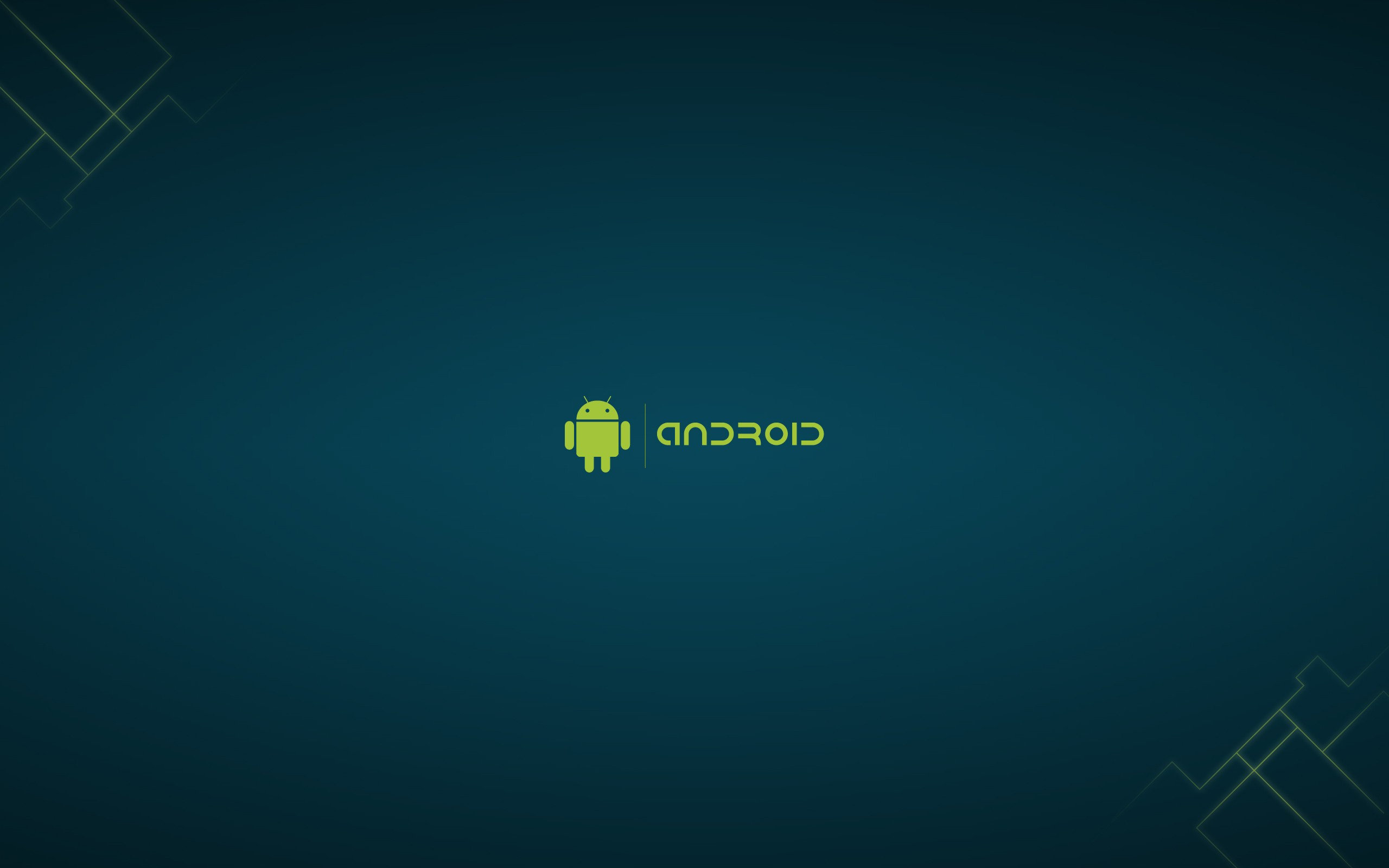 Awesome Wallpapers For Android
