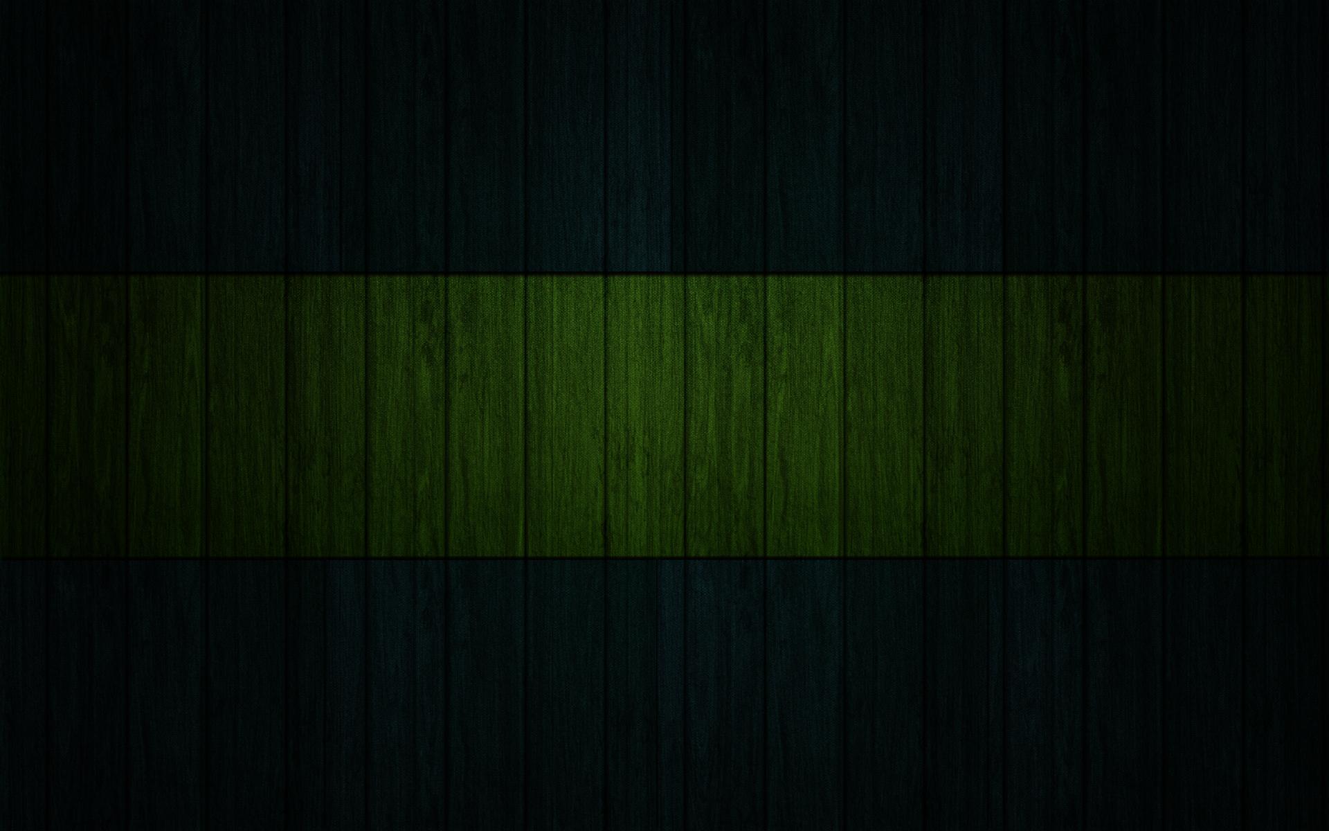 41 Dark Green Striped Wallpaper On Wallpapersafari