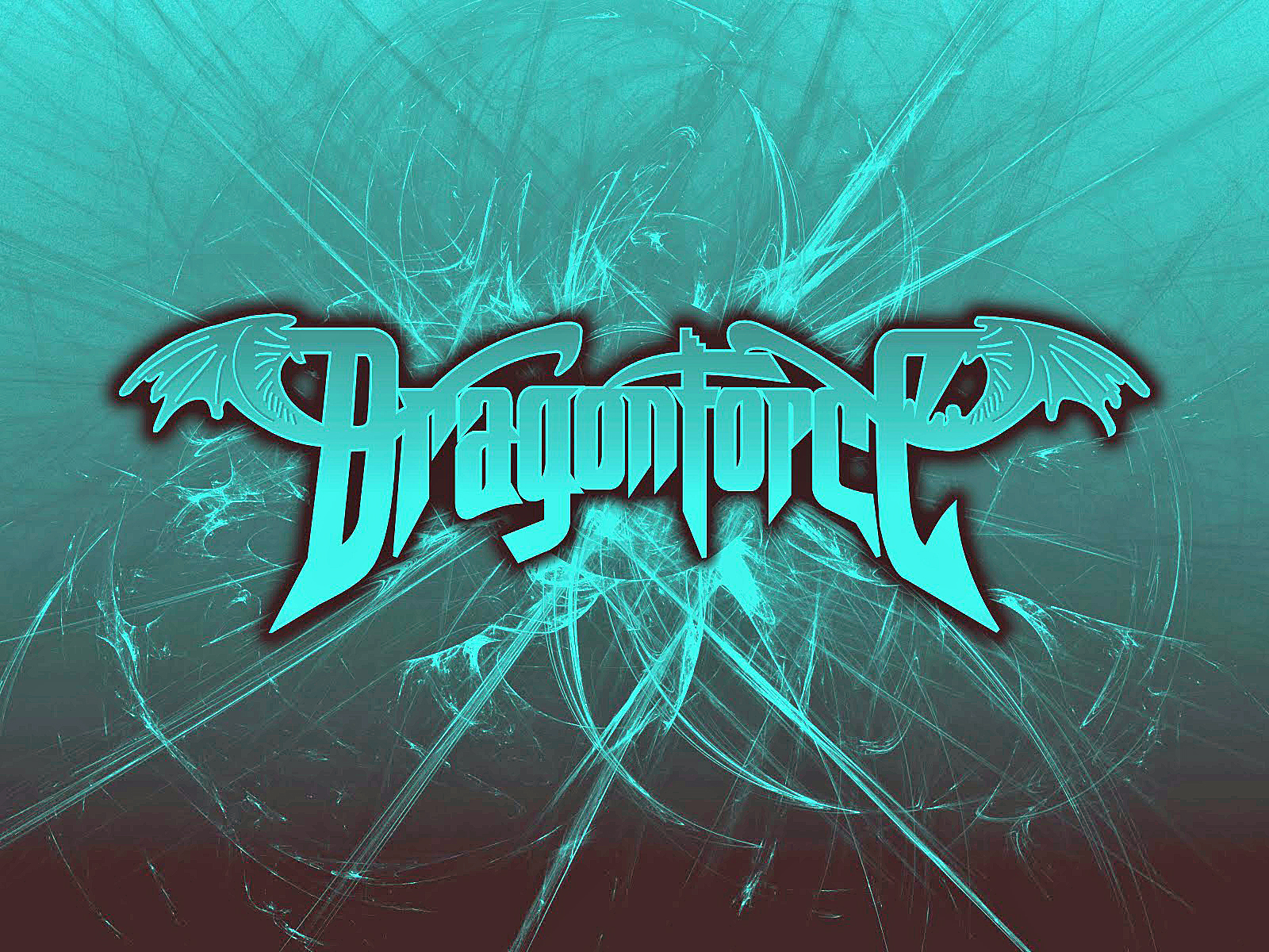 (783.55 kB) – (00:50) : Dragonforce Operation Ground And ...
