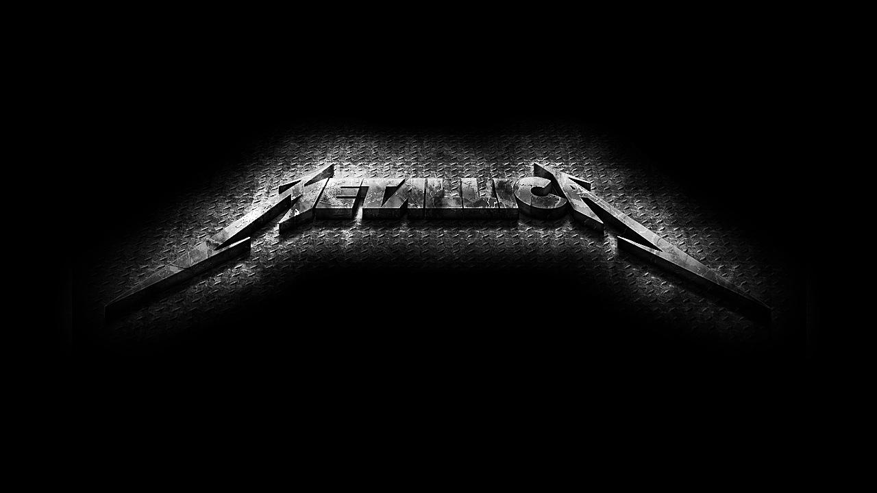 48+ Metallica Wallpapers HD on WallpaperSafari