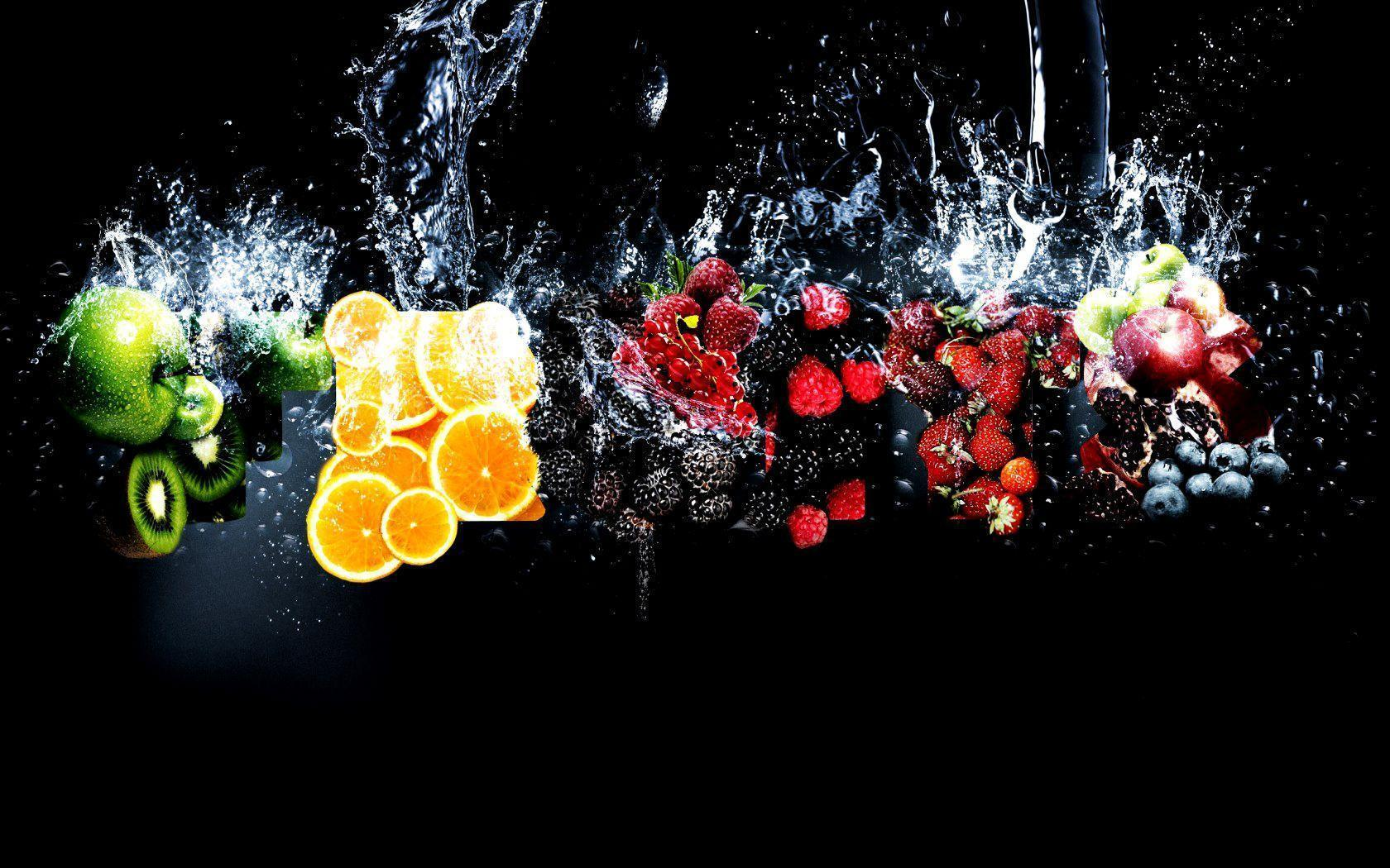 40 Healthy Wallpapers   Download at WallpaperBro 1680x1050