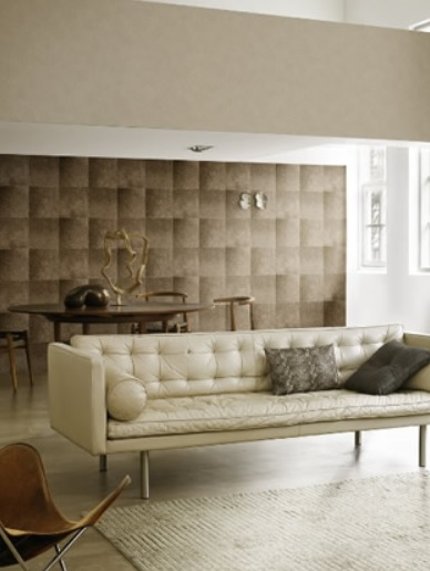 wallpaper library our wallpaper collections wallpaper in stock sale 388x515