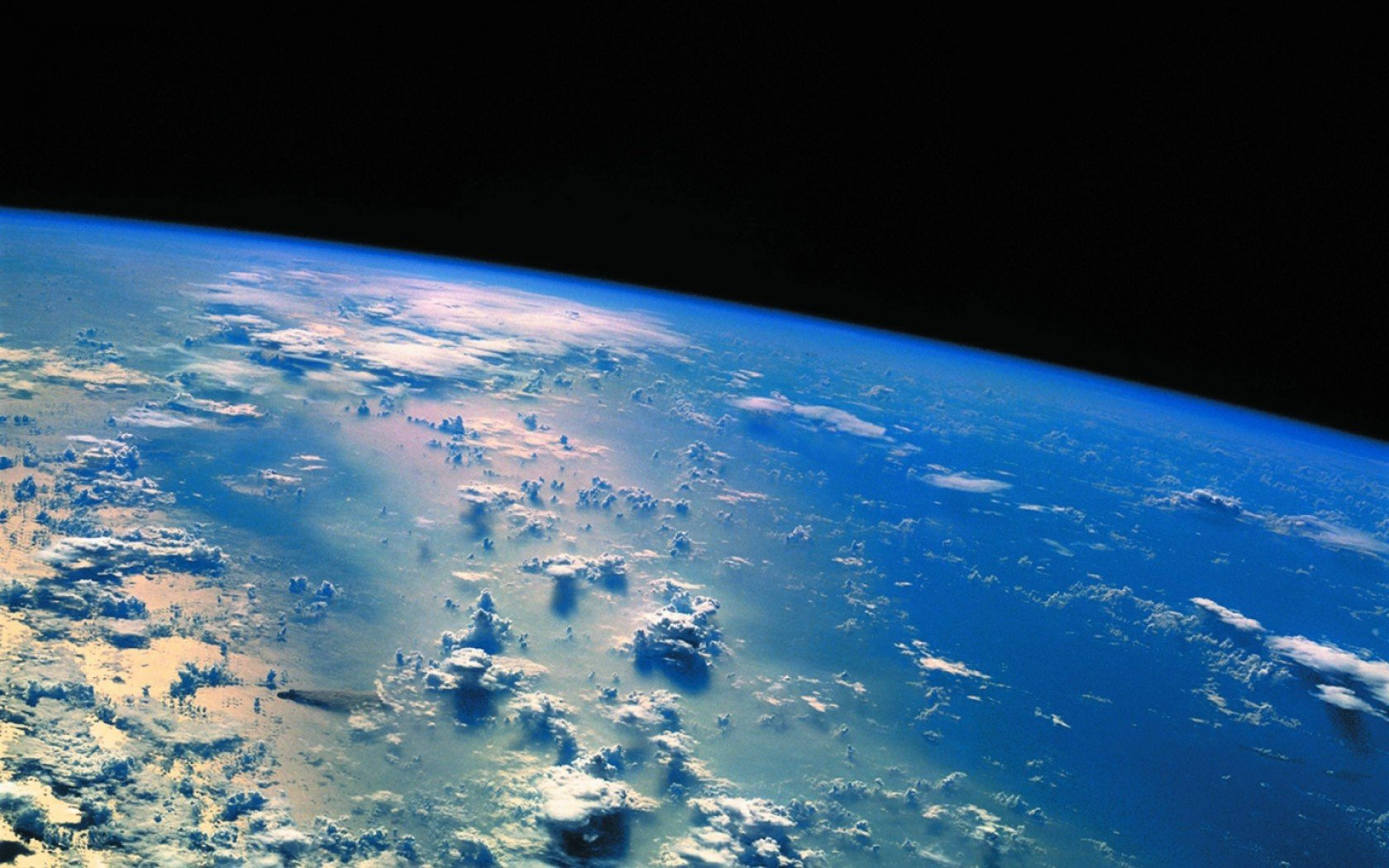 Free Download Earth From Space Wallpaper Wallpaper Images Space In