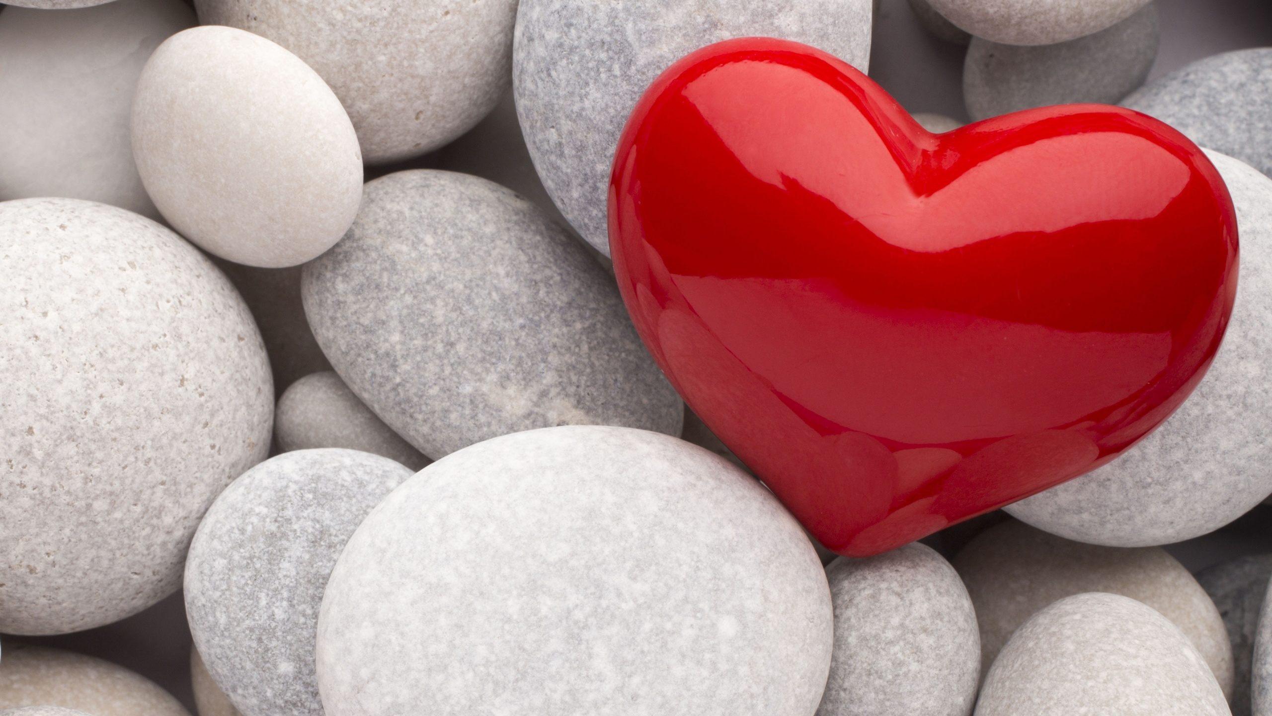 любовь сердце белое  № 1590492  скачать