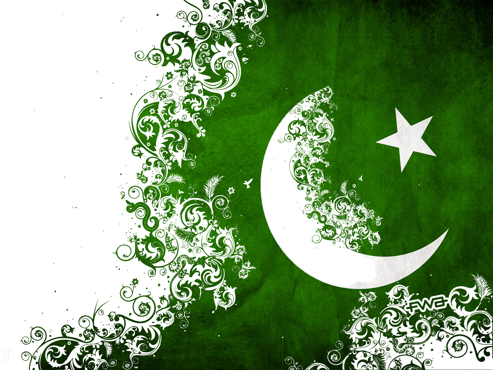 Download Pakistan Wallpapers With Complete Pakistani 1600x1200