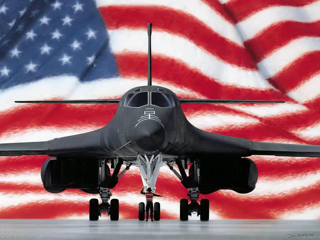 Patriotic Background Images   Desktop Backgrounds 1024x768