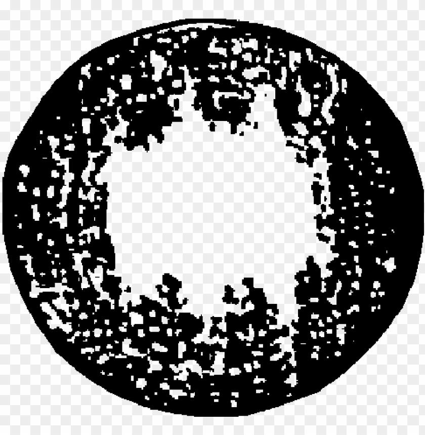 panchayat election symbol sun PNG image with transparent 840x859