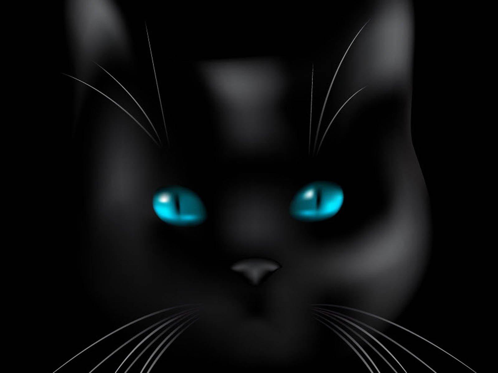 3783 <b>Blue Eyes</b> HD <b>Wallpapers</b> | Backgrounds - <b>Wallpaper</b> Abyss